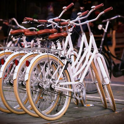 bicycles-737190_1920